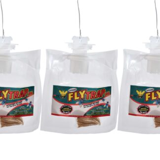 Disposable-Fly-Trap-Set-of-3